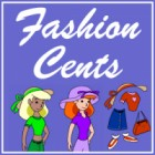 Fashion Cents Spiel