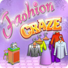 Fashion Craze Spiel
