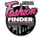 Fashion Finder: Secrets of Fashion NYC Edition Spiel