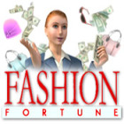 Fashion Fortune Spiel