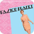 Fashion Planet Spiel