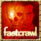 Fast Crawl Spiel