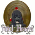 Fatal Hearts Spiel