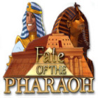 Fate of The Pharaoh Spiel