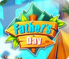 Father's Day Spiel