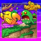 Fatman Adventures Spiel