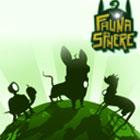 FaunaSphere Spiel