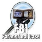 FBI: Paranormal Case Spiel