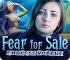 Fear for Sale: Die endlose Reise Spiel