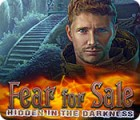 Fear For Sale: Hidden in the Darkness Spiel
