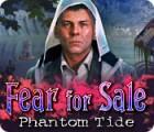 Fear for Sale: Das Wasser des Todes Spiel