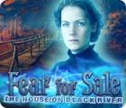 Fear For Sale: Das Haus der Flüche Spiel