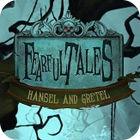 Fearful Tales: Hänsel und Gretel Sammleredition Spiel