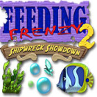 Feeding Frenzy 2 Spiel