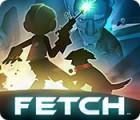Fetch Spiel