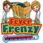 Fever Frenzy Spiel