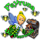 Feyruna-Fairy Forest Spiel