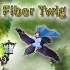Fiber Twig Spiel