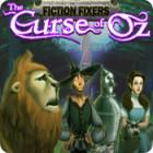 Fiction Fixers: The Curse of OZ Spiel