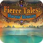 Fierce Tales: Marcus' Gedächtnis Sammleredition Spiel