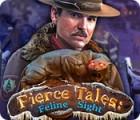 Fierce Tales: Der Katzenwinter Spiel