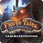 Fierce Tales - Das Hundeherz Sammleredition Spiel