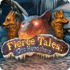 Fierce Tales: Das Hundeherz Spiel