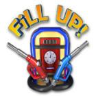 Fill Up ! Spiel