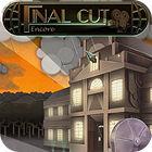 Final Cut: Zugabe Sammleredition Spiel