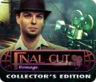 Final Cut: Hommage Sammleredition Spiel