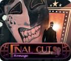 Final Cut: Hommage Spiel