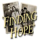 Finding Hope Spiel