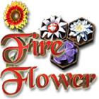 Fire Flower Spiel