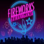 Fireworks Extravaganza Spiel