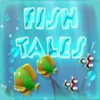 Fish Tales Spiel