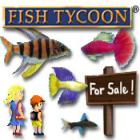 Fish Tycoon Spiel