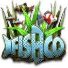 FishCo Spiel