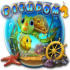 Fishdom 2 Spiel