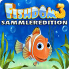 Fishdom 3 Sammleredition Spiel