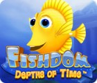 Fishdom: Depths of Time Spiel