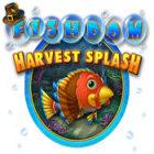 Fishdom: Harvest Splash Spiel