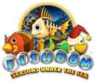 Fishdom: Seasons Under the Sea Spiel