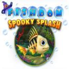 Fishdom: Spooky Splash Spiel