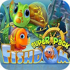 Fishdom Super Pack Spiel
