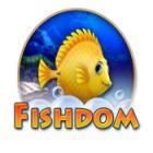 Fishdom Spiel