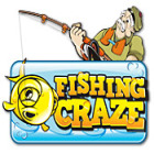 Fishing Craze Spiel