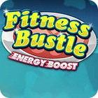 Fitness Bustle: Energieschub Spiel