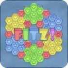 Fitz! Spiel