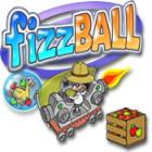 Fizzball Spiel