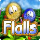 Flalls Spiel